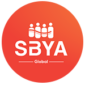 SBYA Global Foundation